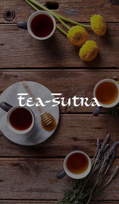 organic-tea-tea-sutra